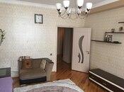3 otaqlı yeni tikili - Həzi Aslanov m. - 102 m² (44)
