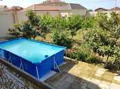 Bağ - Fatmayı q. - 290 m² (5)