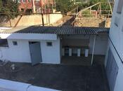 Bağ - Pirşağı q. - 140 m² (6)