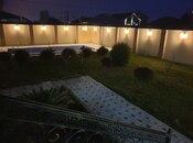 7-комн. дом / вилла - Баку - 360 м² (8)