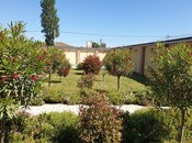 7-комн. дом / вилла - Баку - 360 м² (10)