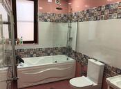 7-комн. дом / вилла - Баку - 360 м² (14)