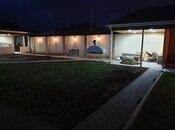 10 otaqlı ev / villa - Xəzər r. - 450 m² (19)