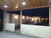 10 otaqlı ev / villa - Xəzər r. - 450 m² (21)