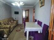 2 otaqlı köhnə tikili - Bakı - 50 m² (7)