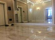 3 otaqlı yeni tikili - Nəsimi r. - 167 m² (18)