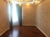 3 otaqlı yeni tikili - Nəsimi r. - 167 m² (16)