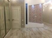 3 otaqlı yeni tikili - Nəsimi r. - 167 m² (20)