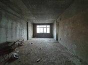 2 otaqlı yeni tikili - Bakmil m. - 90 m² (6)