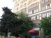 1 otaqlı köhnə tikili - 8-ci mikrorayon q. - 45 m² (7)