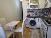 1 otaqlı köhnə tikili - 8-ci mikrorayon q. - 45 m² (16)