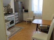 1 otaqlı köhnə tikili - 8-ci mikrorayon q. - 45 m² (19)