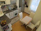 1 otaqlı köhnə tikili - 8-ci mikrorayon q. - 45 m² (18)