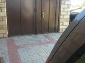 3 otaqlı ev / villa - Sumqayıt - 64 m² (2)