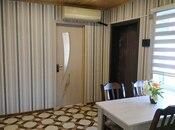 3 otaqlı ev / villa - Sumqayıt - 64 m² (7)