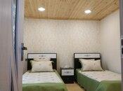 3 otaqlı ev / villa - Sumqayıt - 64 m² (4)