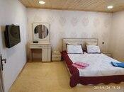 3 otaqlı ev / villa - Sumqayıt - 64 m² (6)