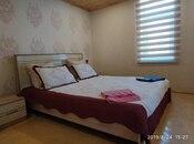 3 otaqlı ev / villa - Sumqayıt - 64 m² (8)
