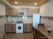 3 otaqlı ev / villa - Sumqayıt - 64 m² (12)