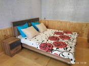 3 otaqlı ev / villa - Sumqayıt - 64 m² (10)