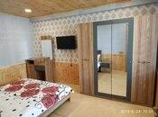 3 otaqlı ev / villa - Sumqayıt - 64 m² (3)