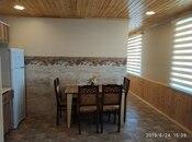 3 otaqlı ev / villa - Sumqayıt - 64 m² (11)