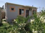 3 otaqlı ev / villa - Sumqayıt - 64 m² (15)
