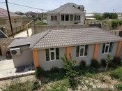 3 otaqlı ev / villa - Sumqayıt - 64 m² (16)