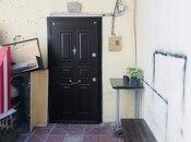 Obyekt - Sahil m. - 100 m² (22)