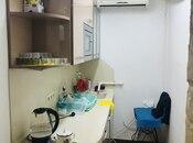 Obyekt - Sahil m. - 100 m² (15)