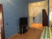 6-комн. дом / вилла - пос. Шувеляны - 300 м² (15)