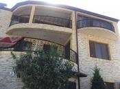 6-комн. дом / вилла - пос. Шувеляны - 300 м² (5)