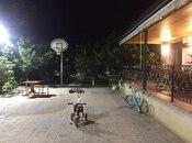 Bağ - Xudat - 180 m² (29)