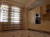 4 otaqlı yeni tikili - Nəsimi r. - 165 m² (11)