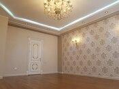 4 otaqlı yeni tikili - Nəsimi r. - 165 m² (9)