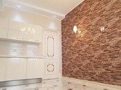 4 otaqlı yeni tikili - Nəsimi r. - 165 m² (14)