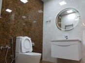 4 otaqlı yeni tikili - Nəsimi r. - 165 m² (30)
