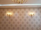 4 otaqlı yeni tikili - Nəsimi r. - 165 m² (10)
