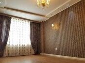 4 otaqlı yeni tikili - Nəsimi r. - 165 m² (22)