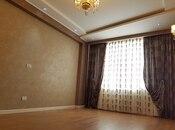 4 otaqlı yeni tikili - Nəsimi r. - 165 m² (23)