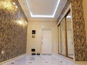 4 otaqlı yeni tikili - Nəsimi r. - 165 m² (26)