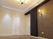 4 otaqlı yeni tikili - Nəsimi r. - 165 m² (20)