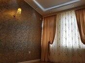 4 otaqlı yeni tikili - Nəsimi r. - 165 m² (16)