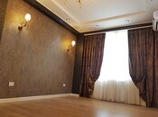 4 otaqlı yeni tikili - Nəsimi r. - 165 m² (18)