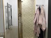 3 otaqlı yeni tikili - Nəriman Nərimanov m. - 128 m² (16)