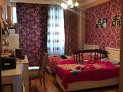 3 otaqlı yeni tikili - Nəriman Nərimanov m. - 128 m² (7)