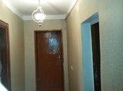 3 otaqlı köhnə tikili - Salyan - 56 m² (6)