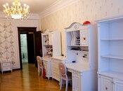 5 otaqlı yeni tikili - Nəsimi r. - 260 m² (14)