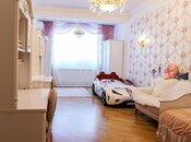 5 otaqlı yeni tikili - Nəsimi r. - 260 m² (16)