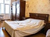 5 otaqlı yeni tikili - Nəsimi r. - 260 m² (19)